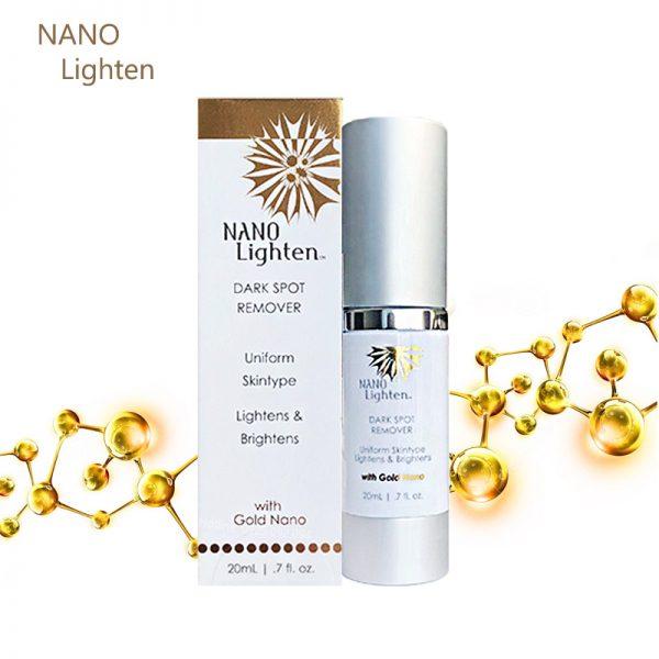 serum-dac-tri-nam-nano-lighten-KKDRETAIL