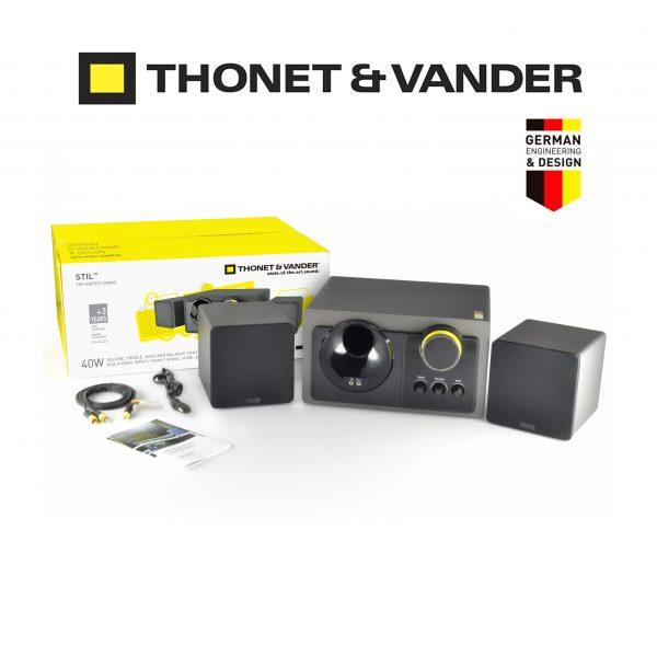 Stil BT Thonet Vander (5)a