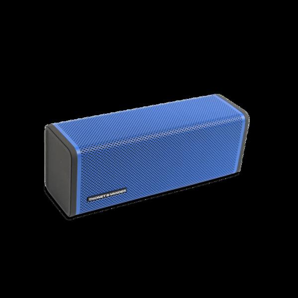 frei-intro-slide-blue_d235cbc3e69243198d9666baad74eba4_grande