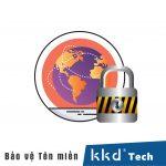 Dich vu Website WordPress – Hosting – VPS – Ten mien – KKD Tech-10