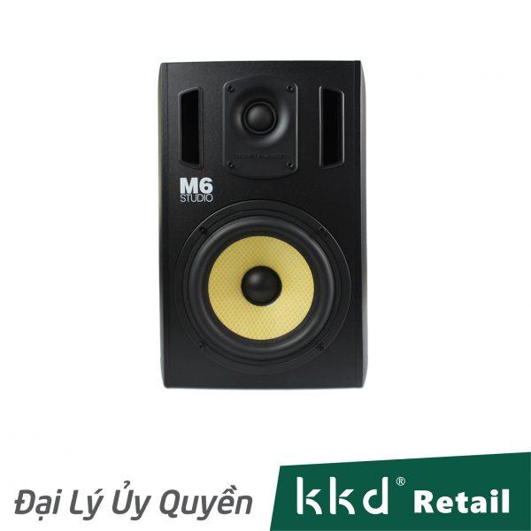 M6-01-KKDRETAIL