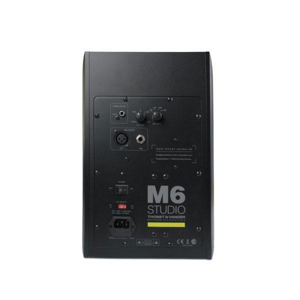 M6-02
